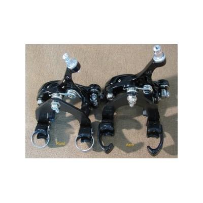 DIA-COMPE Piste brake set