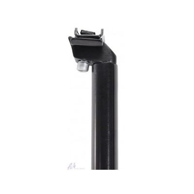 TIGE DE SELLE - DIAM : 27,2mm
