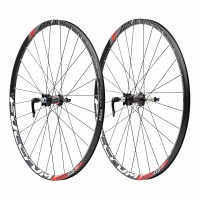 Paire de Roues FULCRUM RED POWER 27.5 HP