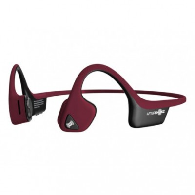 CASQUE AFTERSHOKZ TREKZ AIR