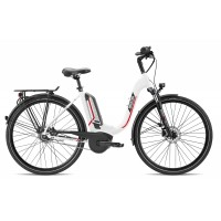 VELO BREEZER POWERTRIP 1.3