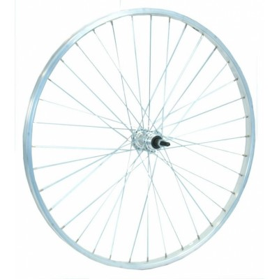 ROUE 650B ARRIERE